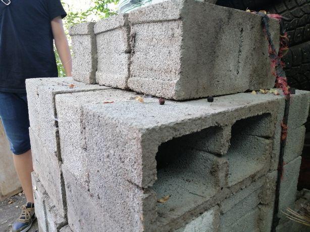 Сплитерные блоки сплитерные блоки