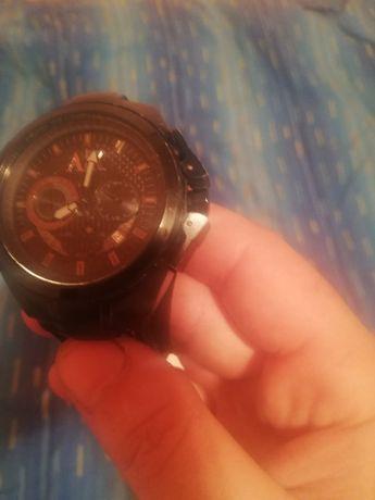 Vând ceas armani model ax1050