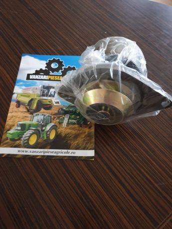 Pompa apa tractor Case