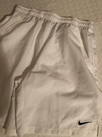 Къси шорти/панталони S/M Nike/Zara