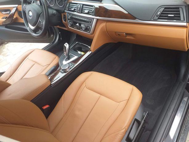 Cosmetizare auto interior/exterior