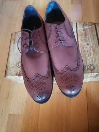Pantofi marimea 43 - super pret