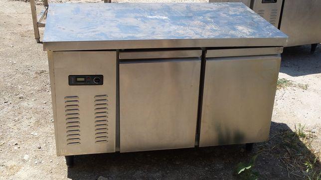 Masa frigorifica rece 2 usi