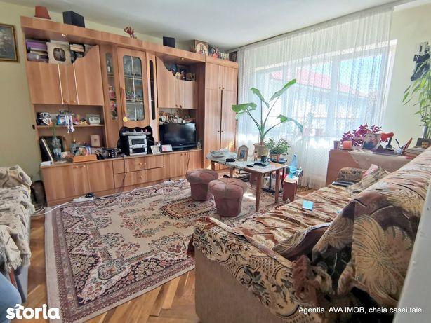 Apartament 2 decomandate, etaj 2, zona Narcisa-Kaufland