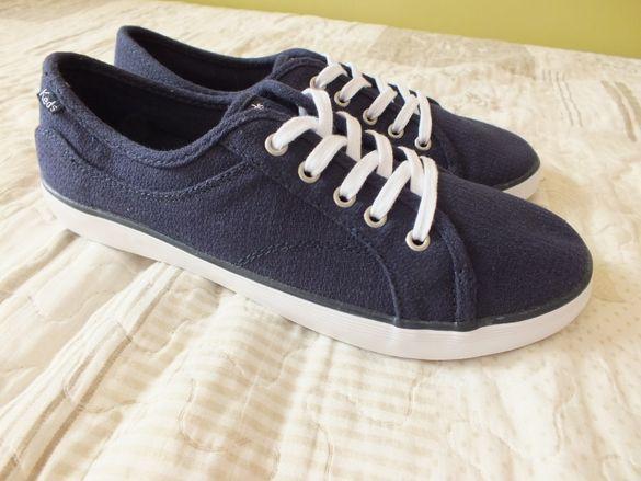 Спортни обувки Keds