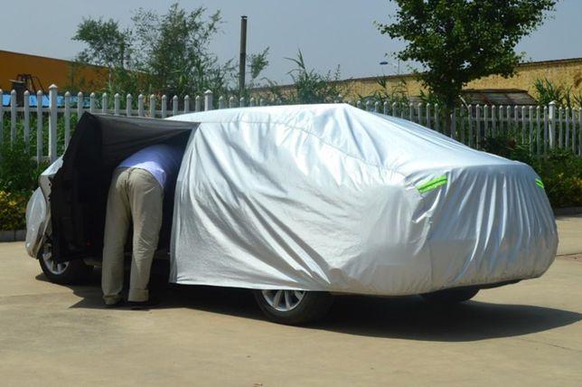 Авто тент чехол накидка на кузов автомобиля машины Алматы