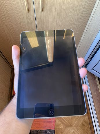 ipad mini 2 32 gb +cellular
