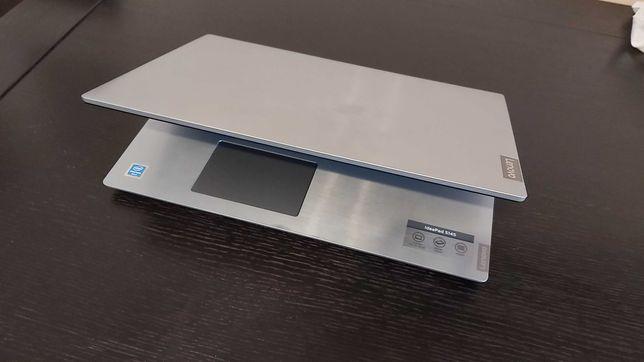 Laptop Lenovo ideapad s145- Gri