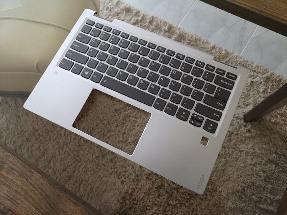 Клавиатура за Lenovo yoga 720 13isk