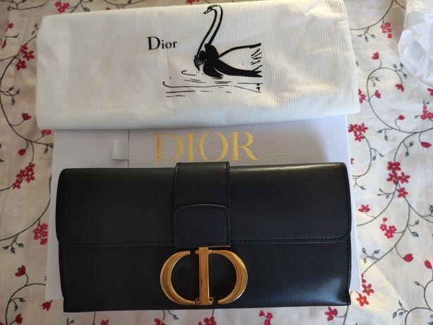 Plic Dior 30 montagne