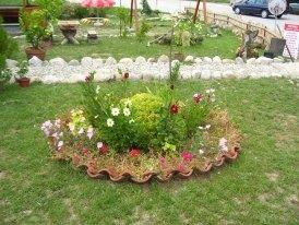 Поддръжка на дворове и градини гр. София - image 1