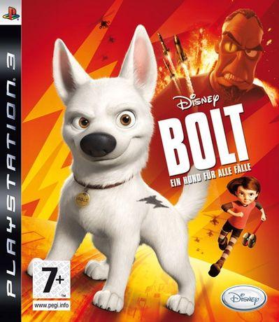 Оригинални игри за PS3 ( употребявани, с кутийки и книжки)