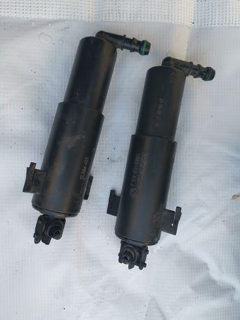 Пръскалки за фарове бмв е90 е91