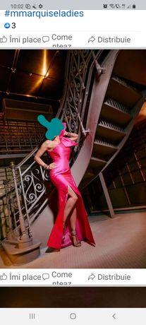 Rochie de gală elegantă