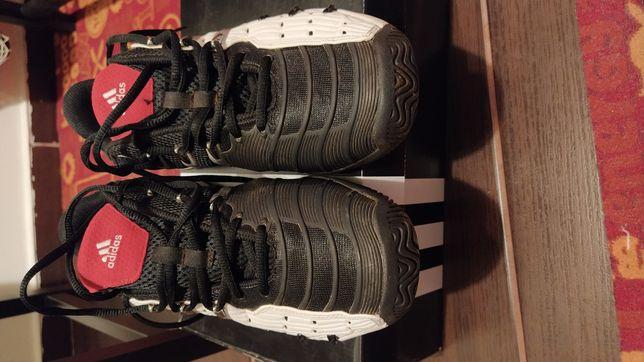 Adidas Barricade V Clasic,mărimea 43