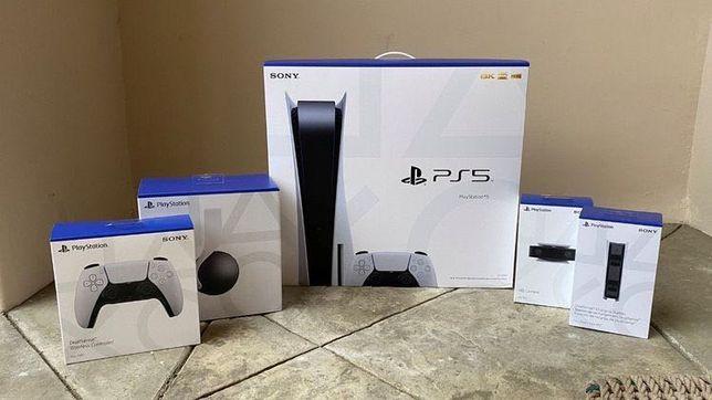 PlayStation 5 аренда, PS5 прокат, PS5 на дом, игры на PS5