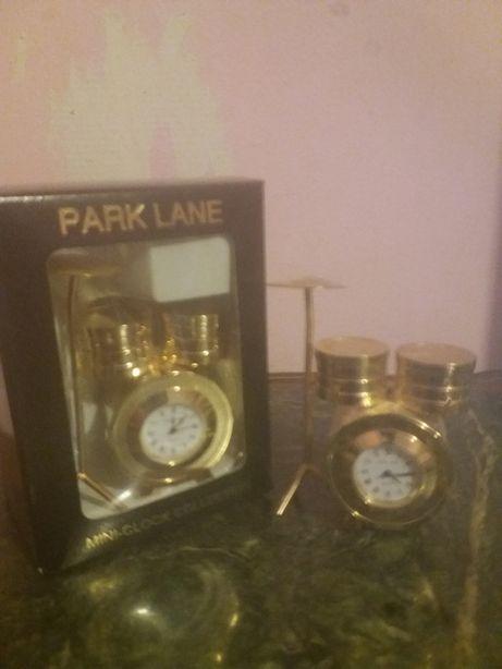 Mini ceas.cadou ideal