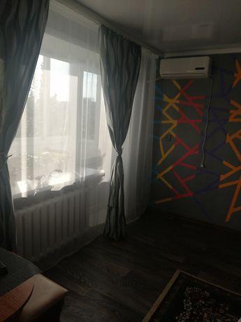 Сдам 1ю квартиру чистую и уютную студию