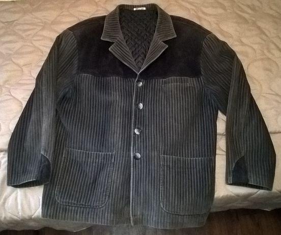 Продавам мъжко, спортно-елегантно сако/блейзър
