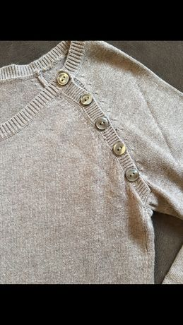 Дамска блузка Tom Tailor
