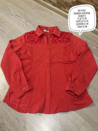 Дамски ризи - нови и запазени