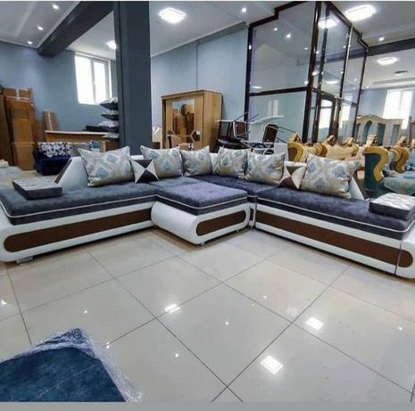 Мебель за 25 000 тг.