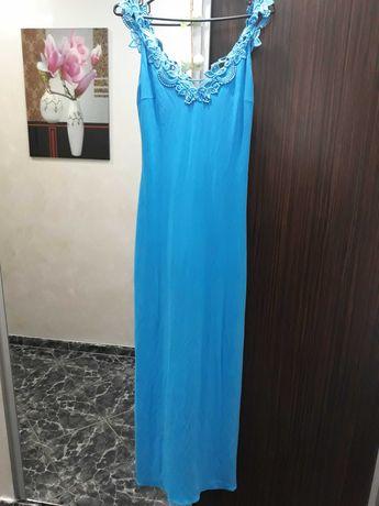 Бутикова рокля -S размер