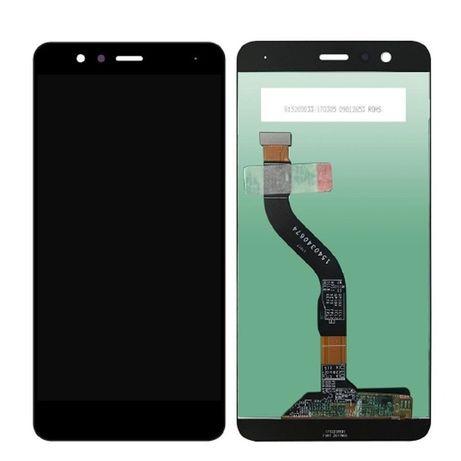 Нов Дисплей с тъч скрийн за Huawei P10 Lite