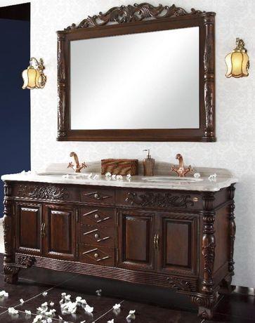 Мебель для ванной Godi