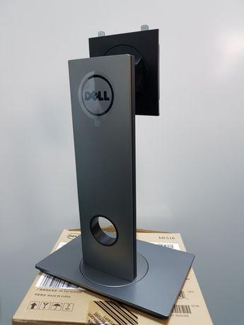 """Stand / Picior Sigilat Monitor DELL P2417H JAR-FQ - 24"""" comp Alienware"""