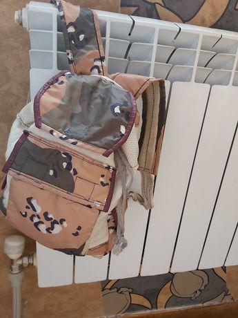 Рюкзачок детский качество!!!