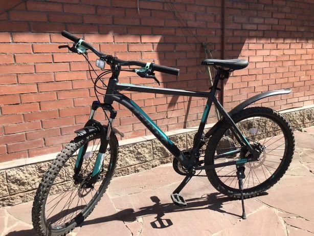 Продам Велосипед Trinx M500