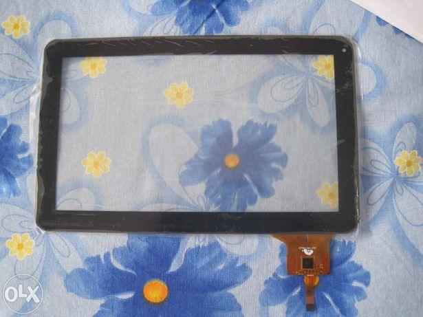 """Touchscreen tableta 10.1"""" model CZY6113A1-FPC"""