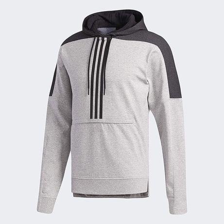 Adidas худи толстовка
