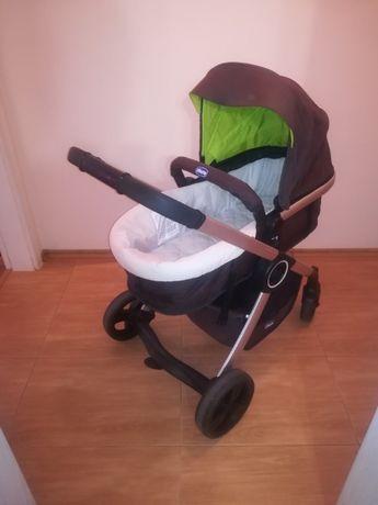 Детска количка Chicco Urban