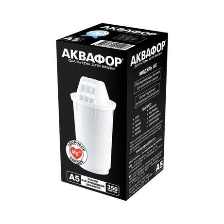 Фильтр для воды аквафор и кувшин с фильтром aquaphor барьер