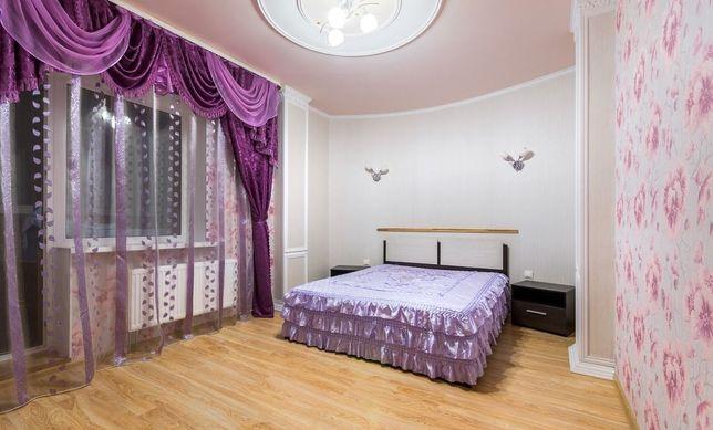 Сдам квартиру, двухкомнатную по улице Иманова