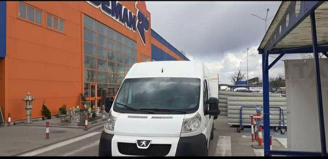 Transport marfă-mobilă-diverse  !  NonStop !