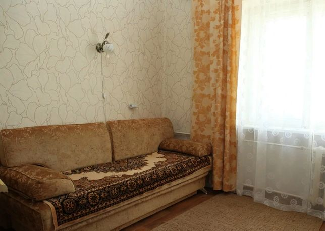 Сдается квартира по ул.Сатыбалдина 29