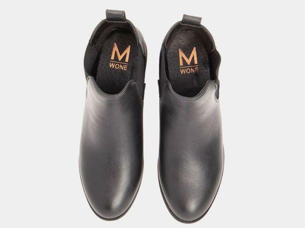 Ботинки сапоги зимние женские обувь женская зимняя осеняя осень зима