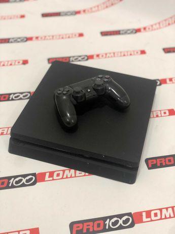 Sony PS 4 slim за 75 000 тенге!