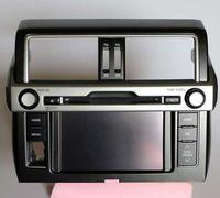 Оригинальная магнитола для Toyota Prado 155