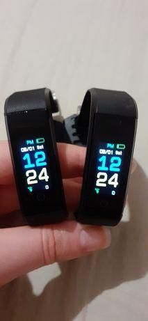 Smart часовници по 15лв/бр.