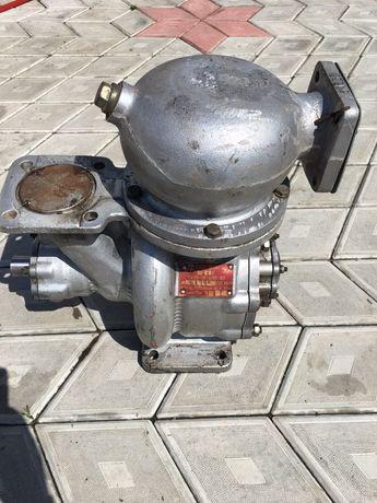 Продам насос I СЦЛ 20-24 Г