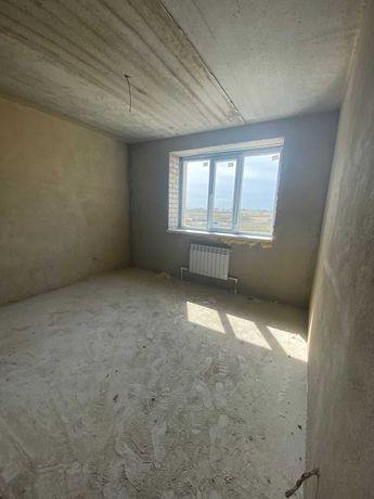 Продам 3х комнатную квартиру на Батыс-2. Возле школы Акбобек.