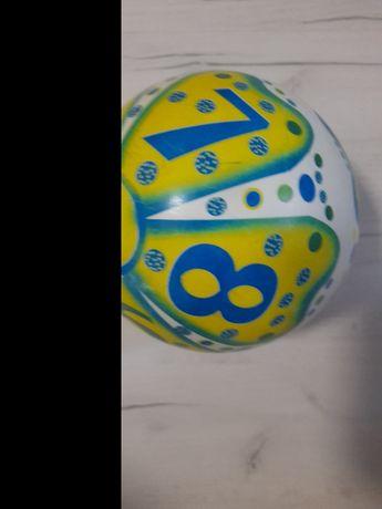 Продаётся мячик 300