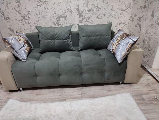 Диван мягкой мебели новый диван раскладной тахта новинка кровать тахта