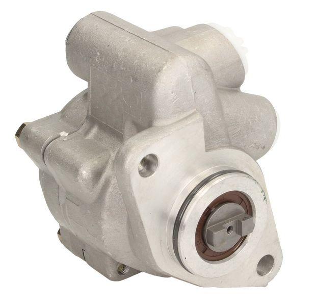 Pompa directie MAN F 7/8/9, F 90, F 2000 D 2840/2865, D 2866/2876, E Bucuresti - imagine 1