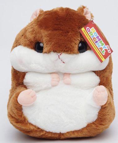 Мягкая игрука 3в1 удобная подушка, милая игрушка, теплый плед