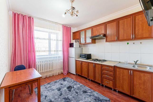 Продается 1 комнатная квартира. Жк Жастар.